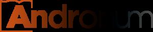 andronum